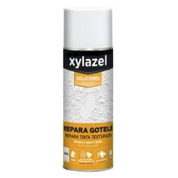 SPRAY SOLUCIÓN REPARA GOTELÉ 400ML - XYLAZEL