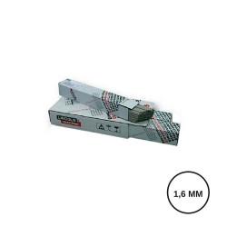 ELECTRODO OMNIA 46 1,6 MM