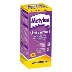 METYLAN 125GRS