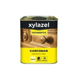 PROTECTOR CARCOMAS 750ML XYLAZEL