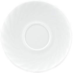 PLATO 14,5CM TRIANON - ARC