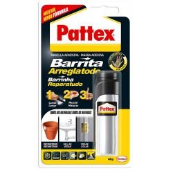 BARRITA ARREGLATODO UNIVERSAL 48 GR PATTEX