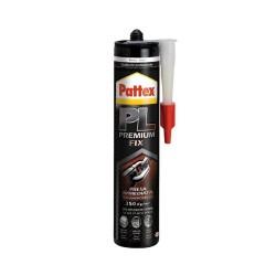 SELLADOR DE POLIESTIRENO PL-PREMIUM PATTEX