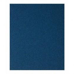 HOJA DE LIJA 230X280MM G40 BLUE METAL BOSCH