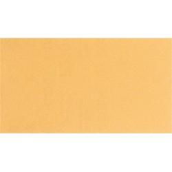 HOJA LIJA 280X230 GR.8 BOSCH