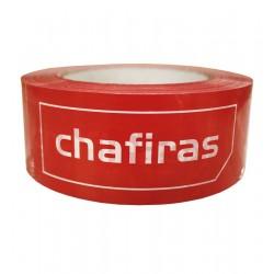 CINTA PRECINTO 48MM CHAFIRAS