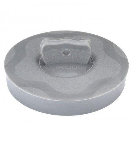 TAPÓN UNIVERSAL GRIS - WIRQUIN