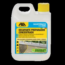 DECAPANTE PREPARADOR CONCENTRADO (SALVATERRAZA) 1L - FILA