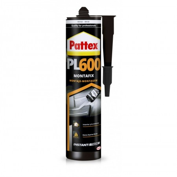 MONTAFIX PL600 300ML PATTEX