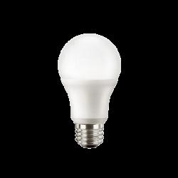 BOMBILLA LED 5,5 W - MZD