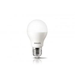 BOMBILLA LED LUZ CÁLIDA 5,5 W - PHILIPS