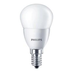 BOMBILLA LED NEUTRA 5,5 W - PHILIPS