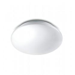 PLAFÓN LED MOIRE 6 W 2700 K - PHILIPS