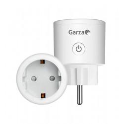 ENCHUFE SMART WIFI 16A - GARZA