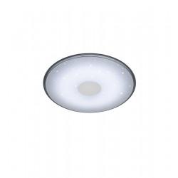 PLAFON LED SHOGUN 42,5CM 30W DIM. 3000K-5500K