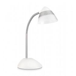 FLEXO LED CAP BLANCO - PHILIPS