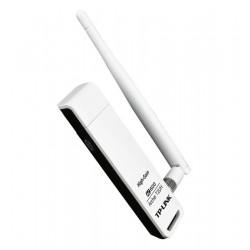 ADAPTADOR WIFI USB ARCHER T2UH - TP LINK
