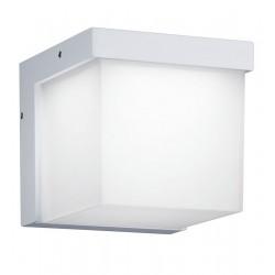 APLIQUE EXTERIOR LED YANGTZE BLANCO - TRIO