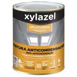 PINTURA ANTICONDENSACION 750ML XYLAZEL