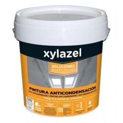 PINTURA ANTICONDENSACION 4L XYLAZEL