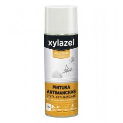 SPRAY ANTIMANCHAS 0,5L XYLAZEL