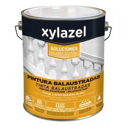 XYLAZEL SOLUCIONES PINT BALAUST BL SAT 750ML