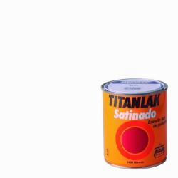 PINTURA TITANLAK 2,5L BLANCO