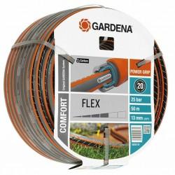 MANGUERA COMFORT FLEX 15MMX50 METROS - GARDENA