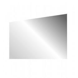 ESPEJO LED RETROILUMINADO 160X70 - VALMAN