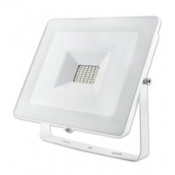 FOCO LED PLANO 50 W