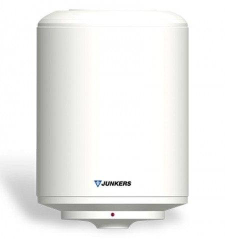 TERMO ELÉCTRICO ELACELL 30L - JUNKERS