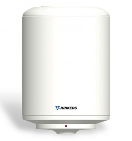 TERMO ELÉCTRICO ELACELL 50L - JUNKERS