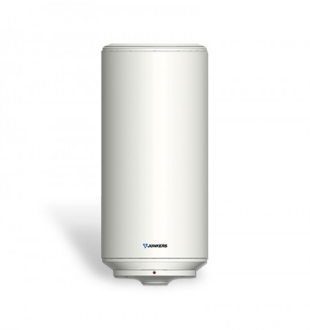 TERMO ELÉCTRICO ELACELL SLIM 50L - JUNKERS