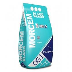 MORCEM GLASS 5KG