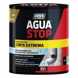 CINTA AGUA STOP EXTREMA - CEYS