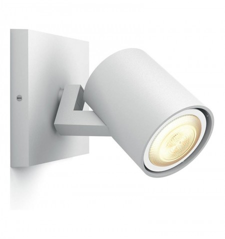 FOCO LED RUNNER BLANCO KIT CONNECTED 1F - PHILIPS