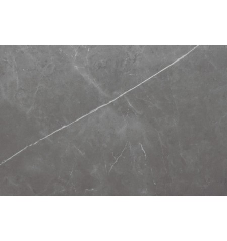 C.100X250 STORM GRIS NATURAL SK INALCO