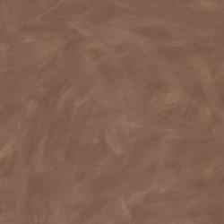 PANEL LUXE STEELBOARD COPPER 2750X1220X18 ALVIC
