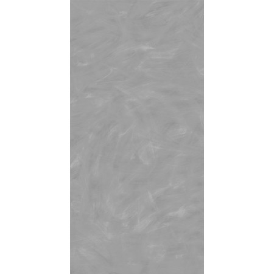 PANEL LUXE STEELBOARD ALUMINIO 2750X1220X18 ALVIC
