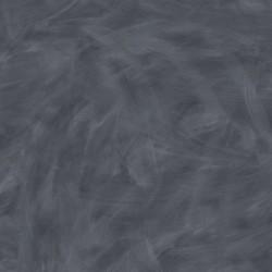 PANEL LUXE STEELBOARD GRAFITO 2750X1220X18 ALVIC