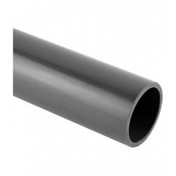 TUBERÍA PVC 50MM - ANZAPACK