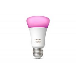 HUE LAMPARA LED WCA A60 9W E27
