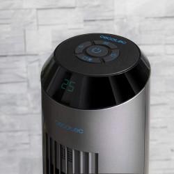 VENTILADOR TORRE 8190 ENERGYSILENCE - CECOTEC-2