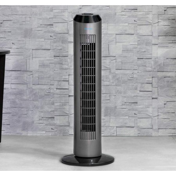 VENTILADOR TORRE 8190 ENERGYSILENCE - CECOTEC-3
