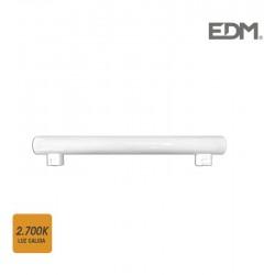 LAMPARA LINESTRA LED 7W 2700K EDM