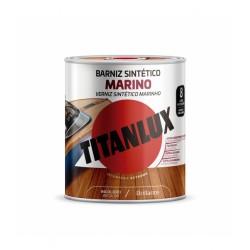 BARNIZ MARINO TX BR. INCOLORO 250ML