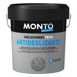 MONTO PROTECTOR ANTIDESLIZANTE 4L