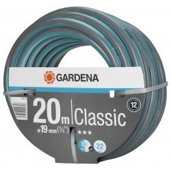 MANGUERA CLASSIC 19MMX20 METROS - GARDENA