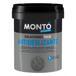 MONTO PROTECTOR ANTIDESLIZANTE 750ML