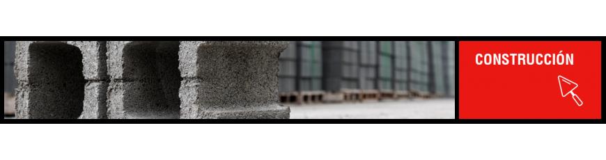 Materiales de construcción | Artículos al mejor precio en Chafiras